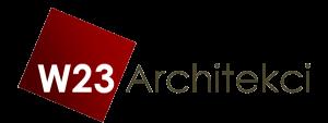Biuro projektowe W23 Architekci